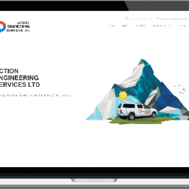 Action Engineering Services