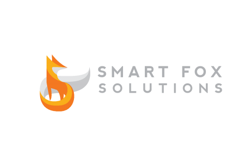 Smart Fox Solutions-Software and Website Solutions
